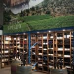 Athena GmbH griechische Weinauswahl Köln