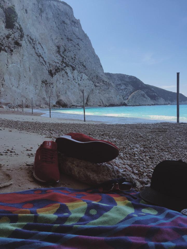 du-bist-grieche-travel-lefkada-182