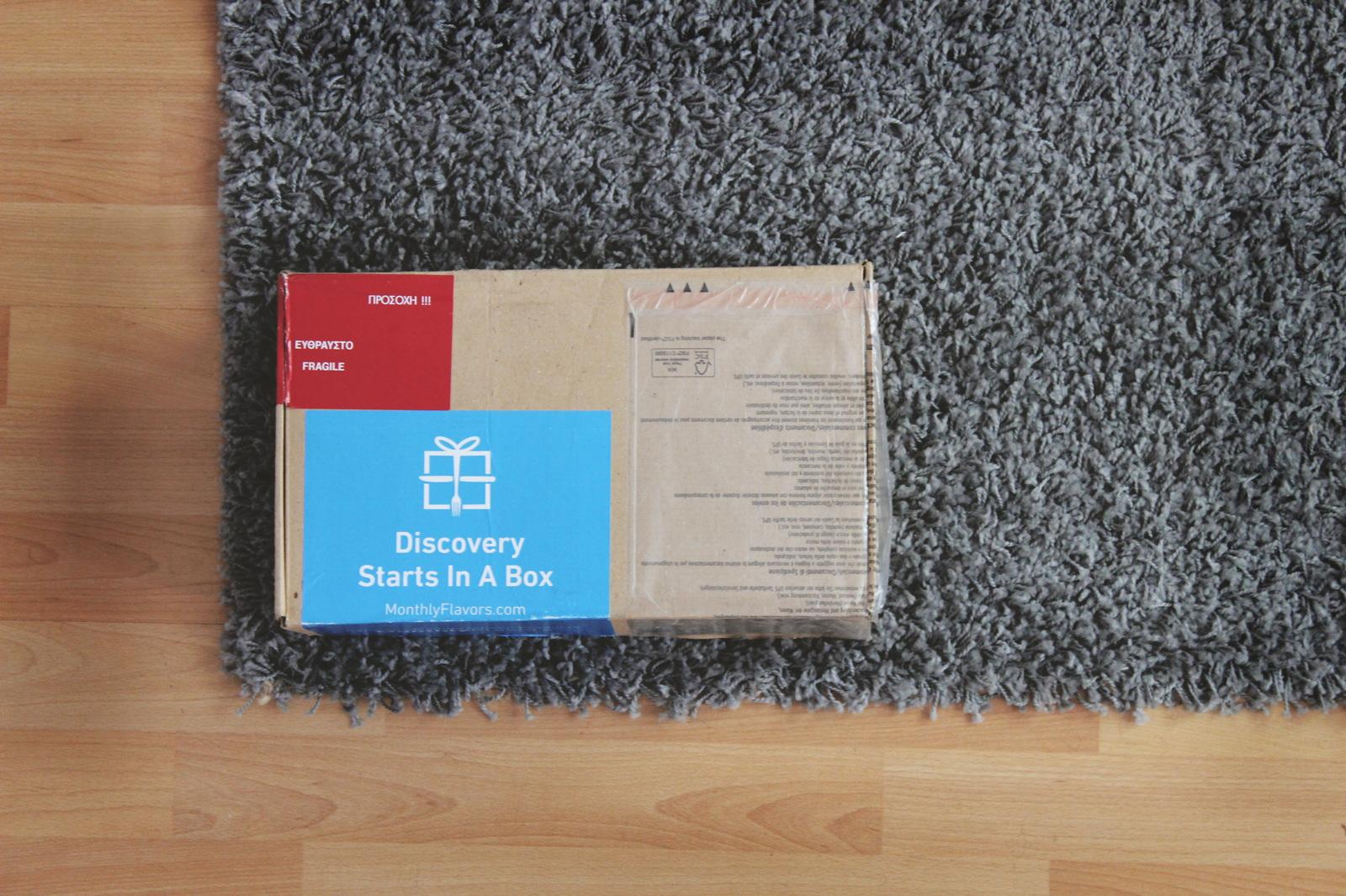 monthlyflavors-du-bist-grieche-lebensmittel-griechenland-001-paket