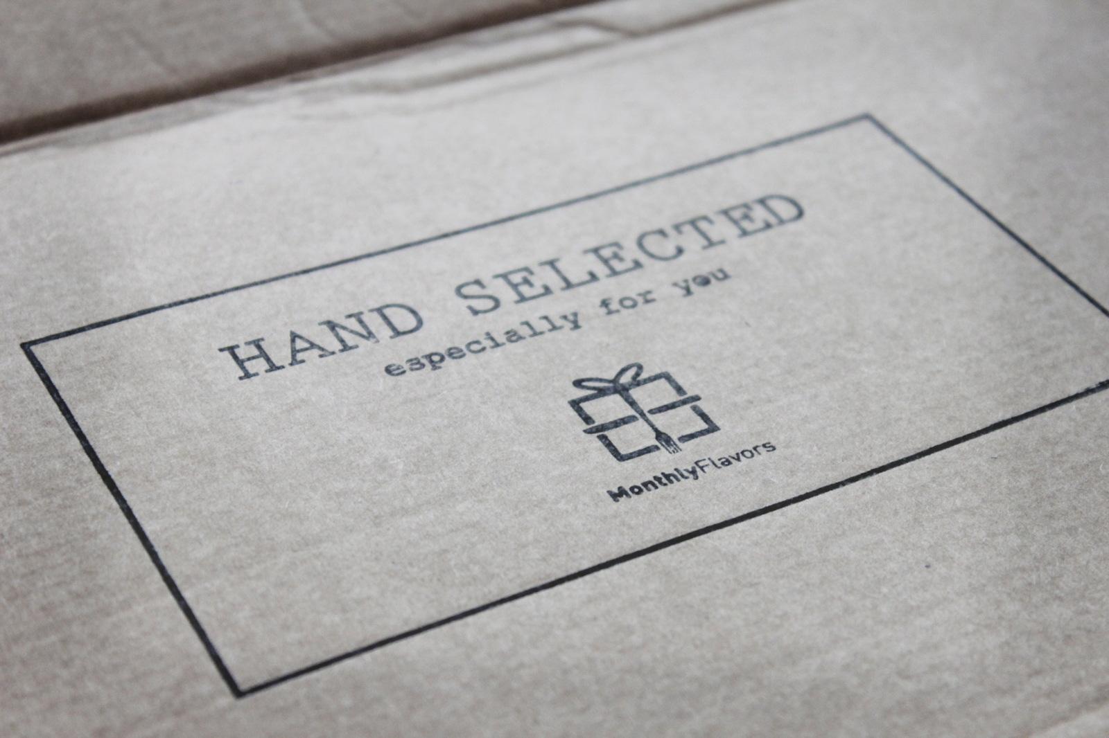 monthlyflavors-du-bist-grieche-lebensmittel-griechenland-002-hand-selected-box