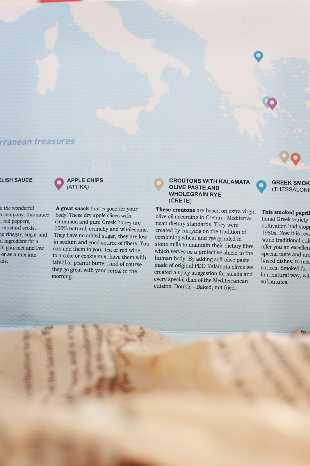 monthlyflavors-griechenland-003-landkarte-herkunft-verpackung