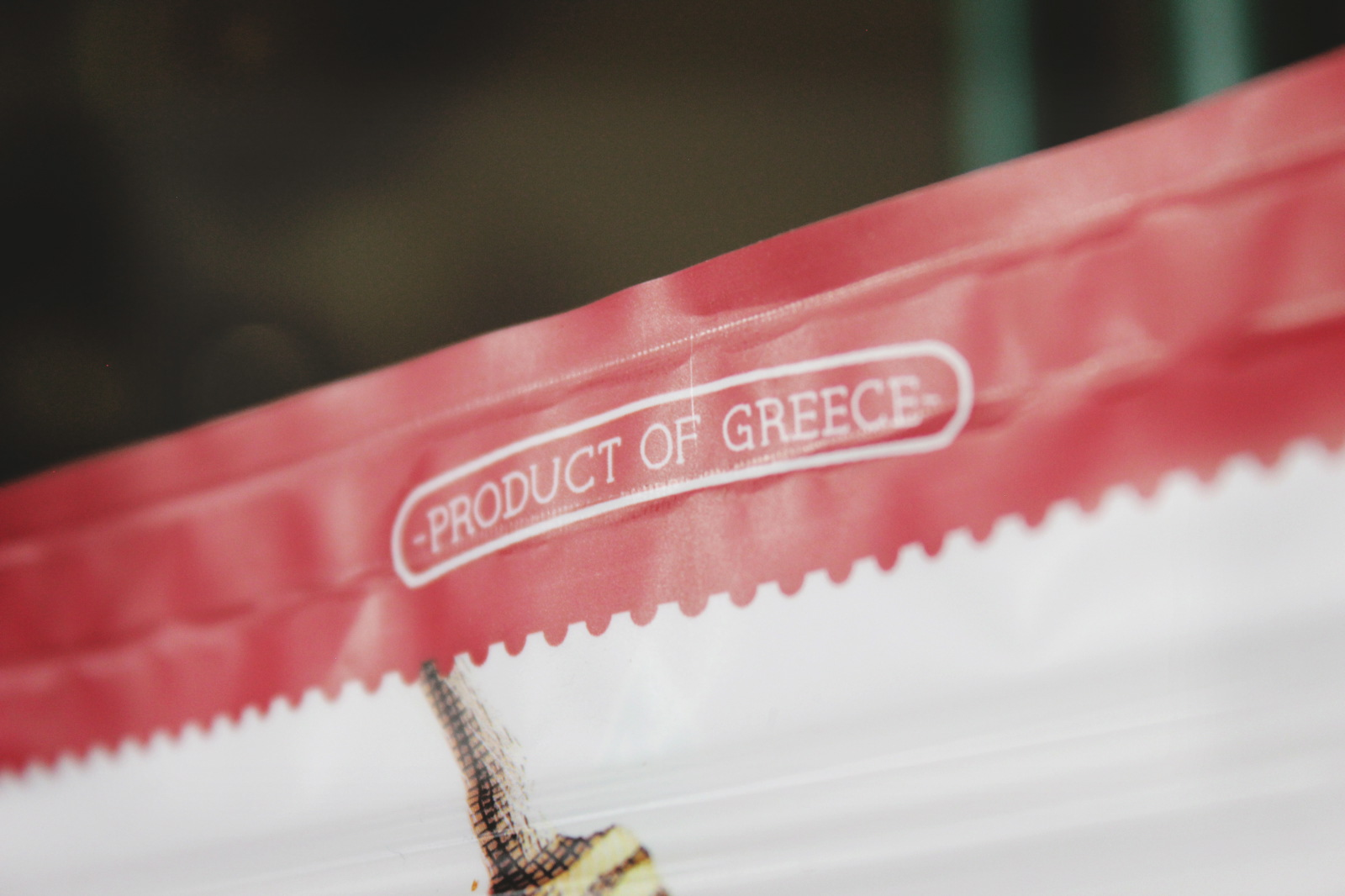 monthlyflavors-griechenland-014-rho-apple-chips-product-of-greece