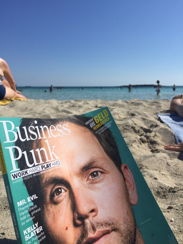 business-punk-urlaub-kreta