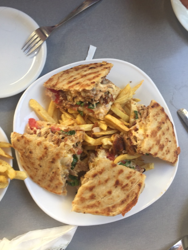 chania-fast-food