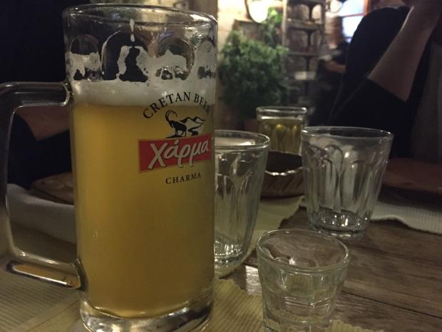 charma-cretan-beer-bier-kreta