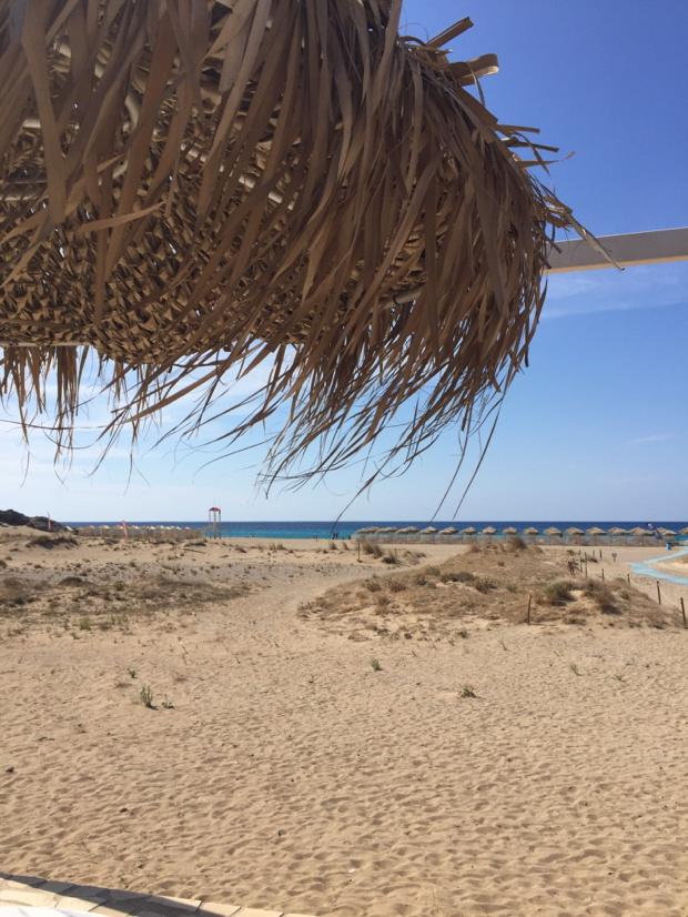 falassarna-beach-kreta-griechenland
