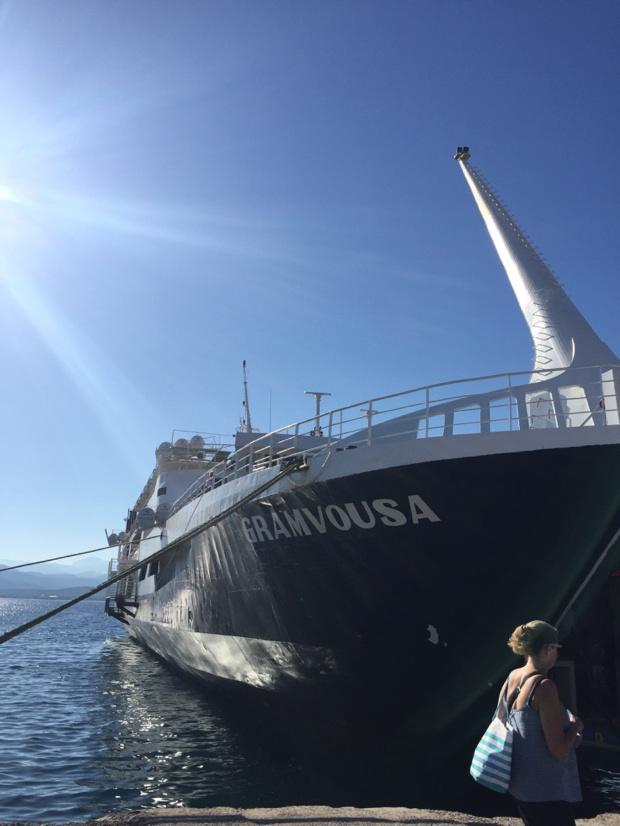 gramvousa-kreta-reisen-tagesausflug