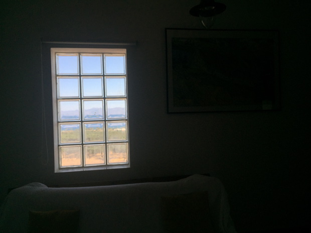 hotel-view-kreta-windows
