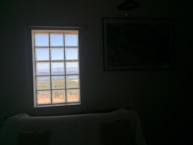hotel-view-kreta-windows