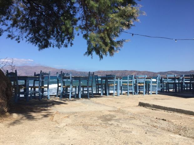 kissamos-kreta-griechenland