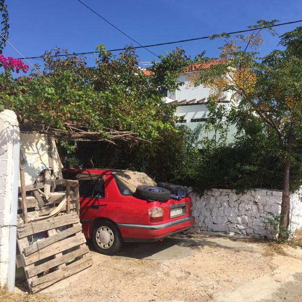 kreta-nachbarn-auto