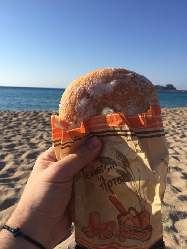 loukoumades-strand-kreta-griechenland