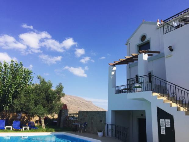 olive-tree-apartments-kreta