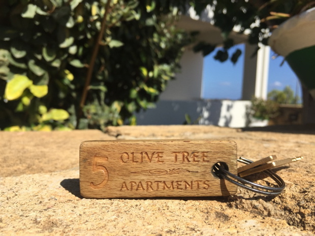 olive-tree-apartments-schuessel