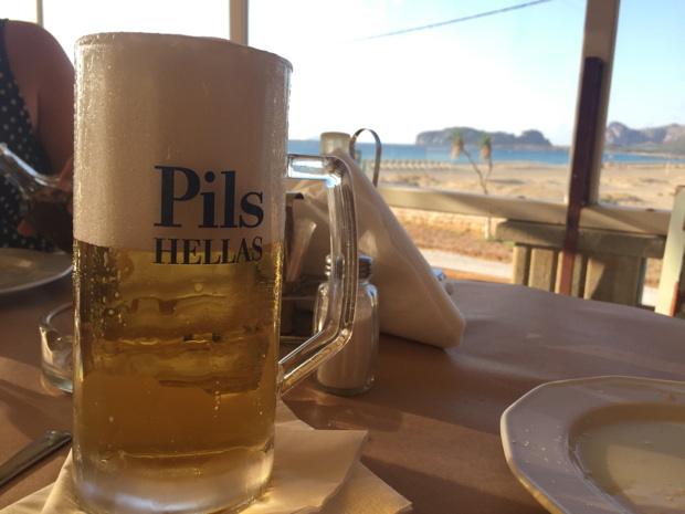 pils-hellas-griechisches-bier-beer-kreta