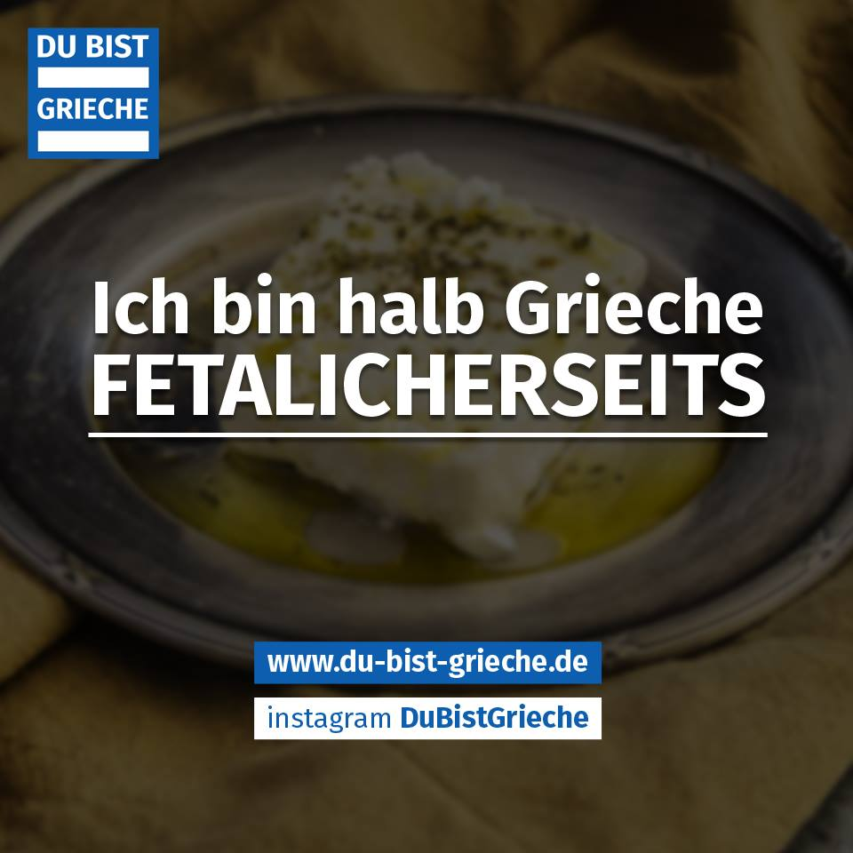 fetalicherseits