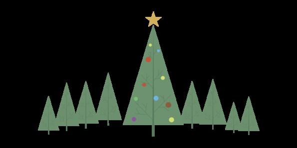 griechische weihnachten