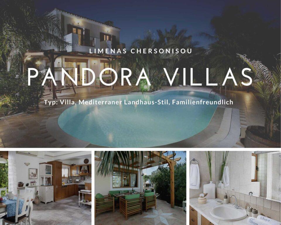 pandora villa chersonissos golfen auf kreta